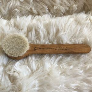 Other - Province Apothecary Daily Glow Facial Dry Brush